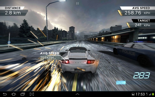 Setup exe need for speed