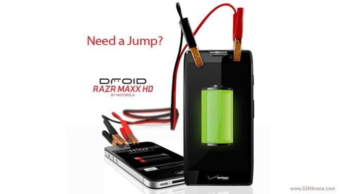 motorola droid razr battery. motorola brags about the droid razr maxx hd\u0027s battery life at apple iphone\u0027s expense droid razr d