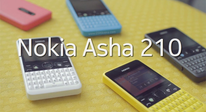 new version of whatsapp for nokia 210 software
