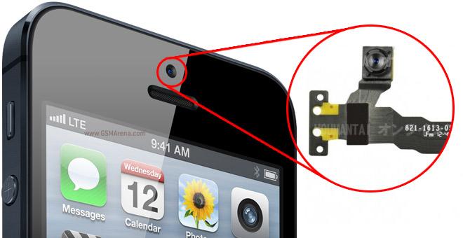 веб камера для айфона - фото 3