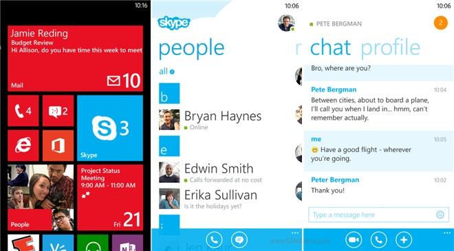 скачать бесплатно приложение на телефон скайп бесплатно на - фото 8