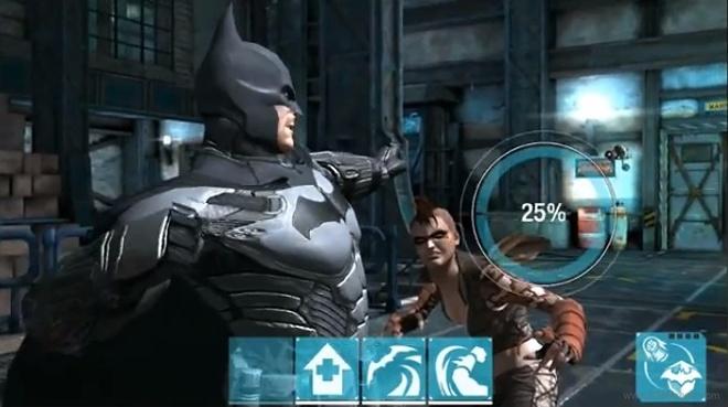 http://cdn.gsmarena.com/pics/13/10/batman-arkham-origins-ios-android/gsmarena_001.jpg