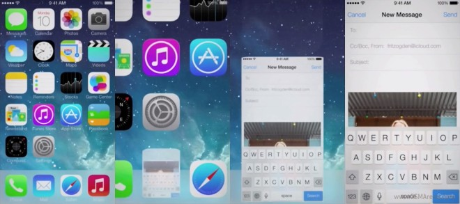 iphone 5s kopen los