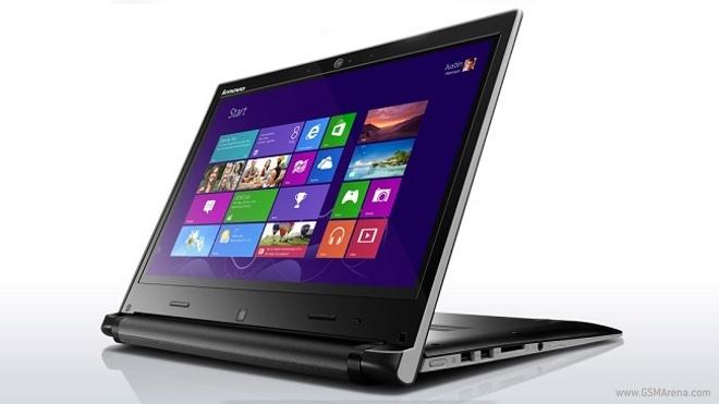 Lenovo Launches Ideapad Flex A Dual Mode Windows 8