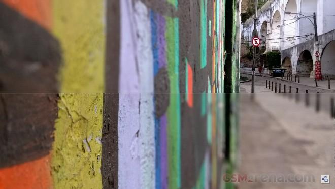 Nokia Refocus comes to revolutionize mobile photography ...