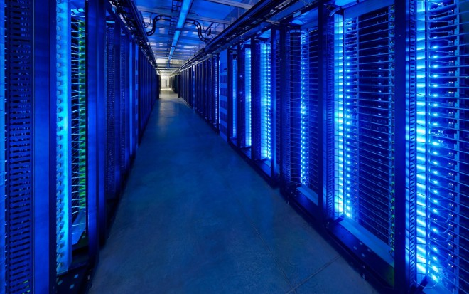 Lenovo to acquire IBMs low-end servers for $2.3 billion