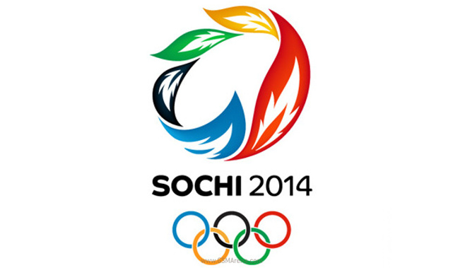 Sochi 2014 Winter Olympics get an official Samsung app