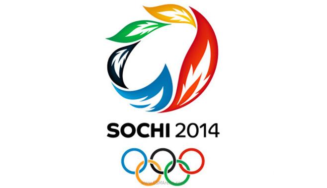 Sochi 2014 Winter Olympics Get An Official Samsung App