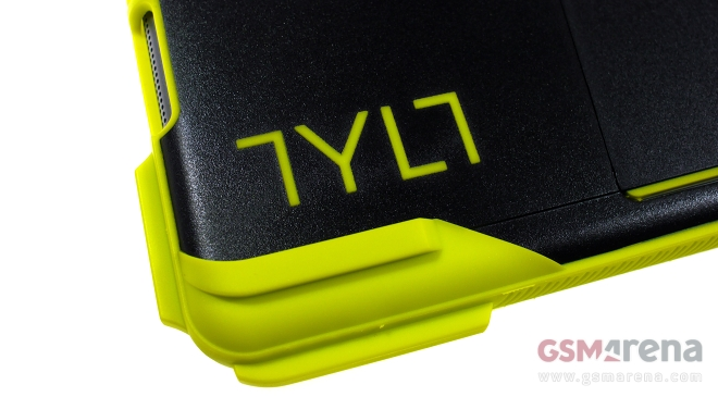 Ipad Case Handles Case For The Ipad Air