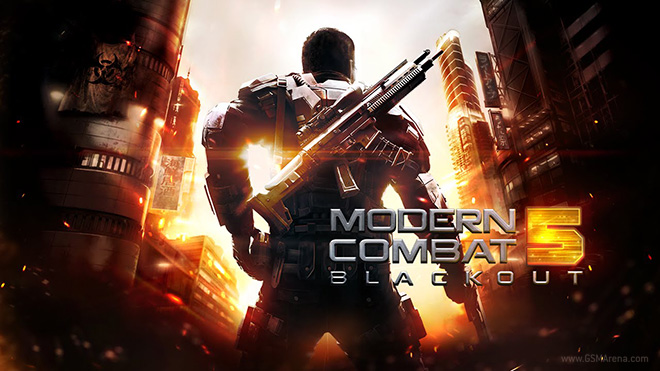 modern combat 5 blackout for ios android and windows phone review