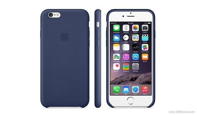 apple iphone 6 plus colors. apple iphone 6 plus colors l