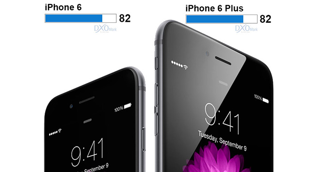 iphone-6-6-plus-DxOMark