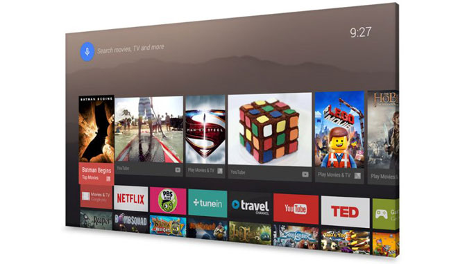 asus tests its first android tv set top box dubbed nexus