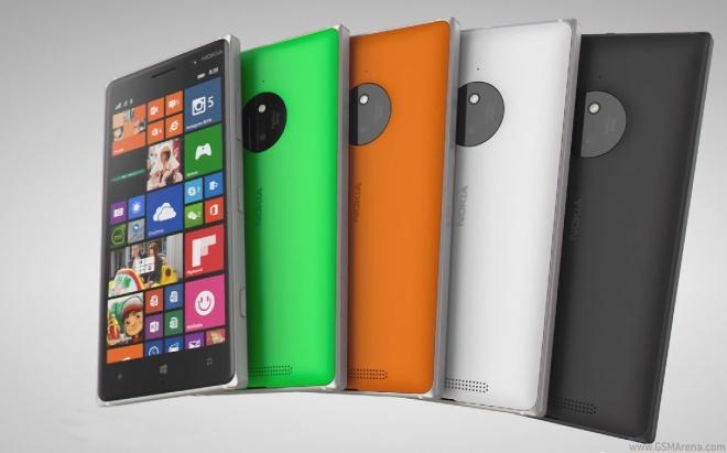 http://cdn.gsmarena.com/pics/14/09/nokia-lumia-830-735-730-promo-videos/gsmarena_001.jpg