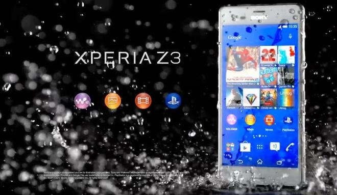 http://cdn.gsmarena.com/pics/14/09/sony-xperia-z3-videos/gsmarena_001.jpg