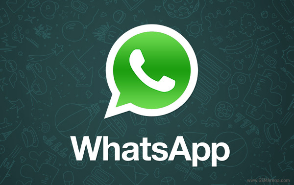 Relax: WhatsApp now features end-to-end encryption on Android