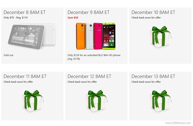 office 2016 promo code launches 12 days of christmas microsoft