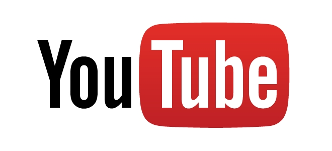 YouTube 6.0 for Android adds chat support