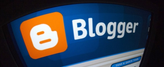 technology google bans explicit images videos from blogger