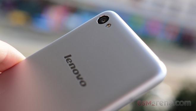 Lenovo s9 Sisley видео обзор девайса с премиум