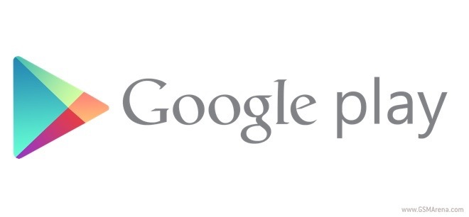 Quản lý danh sách yêu thích trên ứng dụng google play store