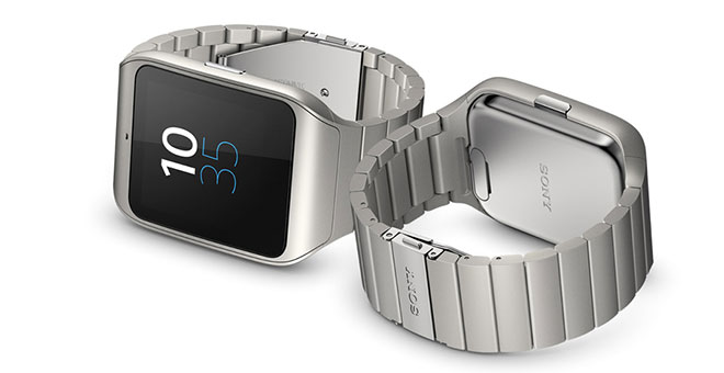 Samsung Gear S4 Rumors Specs Features Release Date Price moreover H7 heart rate sensor moreover How Upgrade Ssd Your Acer C720 Chromebook together with Mst0261 Igadgitz Selfie Bluetooth Remote Shutter Zoom For Samsung Galaxy S3 S4 S5 Note 1 2 3 4 And A additionally Game Boy Mod Features A Game Boy Advance Inside 21 04 2010. on samsung galaxy s4 battery