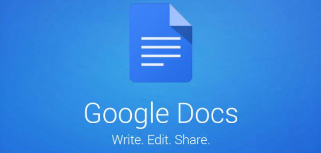 how to insert a pdf into google docs