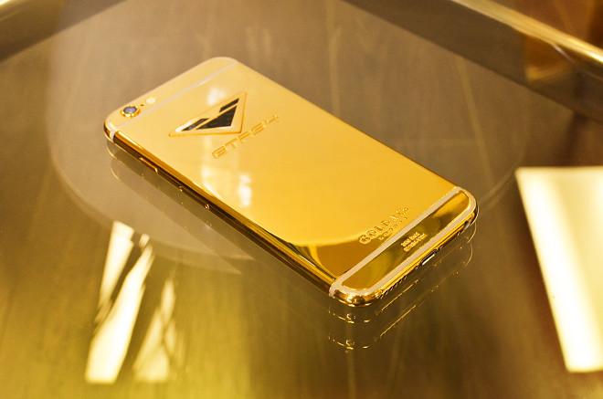 iphone 5 diamond plate wallpaper search