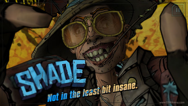 http://talesfromtheborderlands.wikia.com/wiki/File:Shade_Smash_Card.jpg