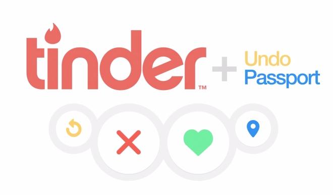Plus app tinder Is Tinder
