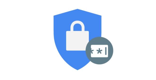 Password Alert Chrome extension protects your Google accounts from phishing attacks