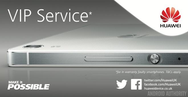 Will service uk