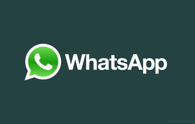 Voice calls now available in WhatsApp for iPhone