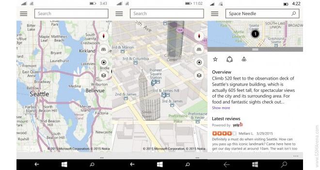 map app com