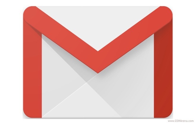 Update to Gmail for Android brings new functionality ...