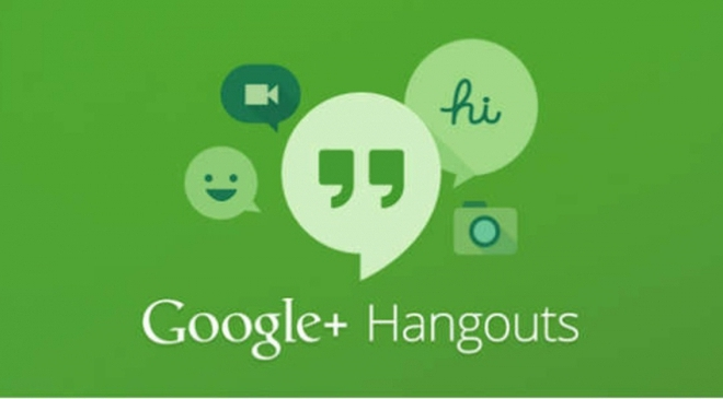 Google admits its Hangouts messaging service doesn't employ end-to-end encryption