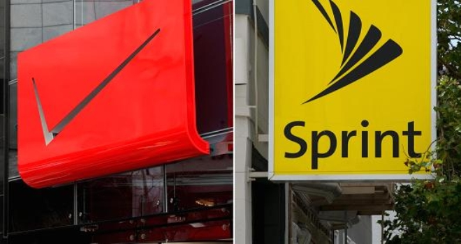 Verizon and Sprint agree to pay a total of N31.5 billion ($158m) to settle cramming complaints