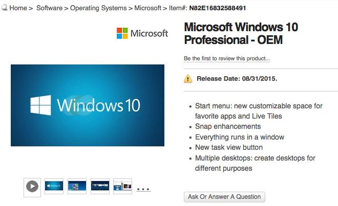 http://cdn.gsmarena.com/pics/15/05/windows-10-release-date/gsmarena_001.jpg