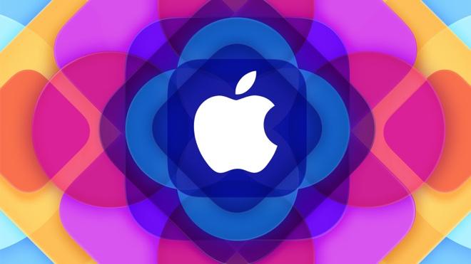 Apple App Store reaches 1.5 million apps, 100 billion app downloads