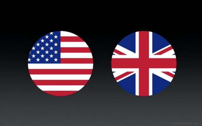 Apple Pay to reach the UK in July, 1 million retail locations in the US