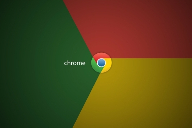Chrome update brings automatic pausing for unnecessary Flash content
