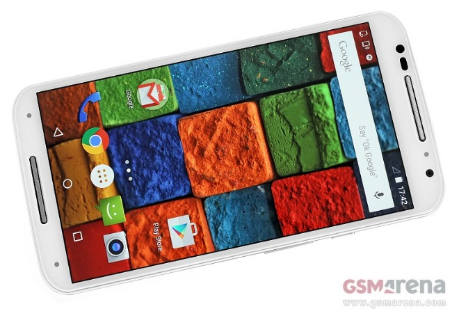 Moto X (2nd Gen) is now 26% cheaper in India