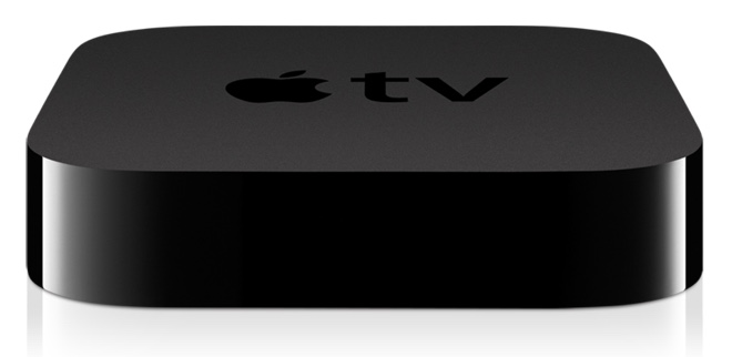 Apple will not unveil new Apple TV hardware at WWDC
