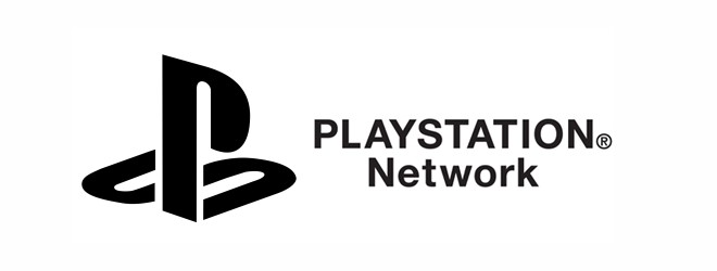 how to download playstation now