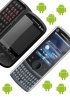 HTC Lancaster & Motorola Heron to add a bit of reach to Android - read the full text