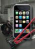iPhone 3G gets unlocked under 3.0 OS, iPhone 3G S still waiting