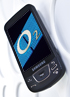 O2 Germany starts selling the Samsung I7500 Galaxy