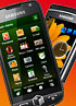 Samsung i8000 Omnia II hits the shelves this weeked