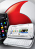 Nokia N97 and 5800 XpressMusic are Vodafone UKs best sellers