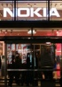 Nokia officially closing some flagship stores in the US and UK